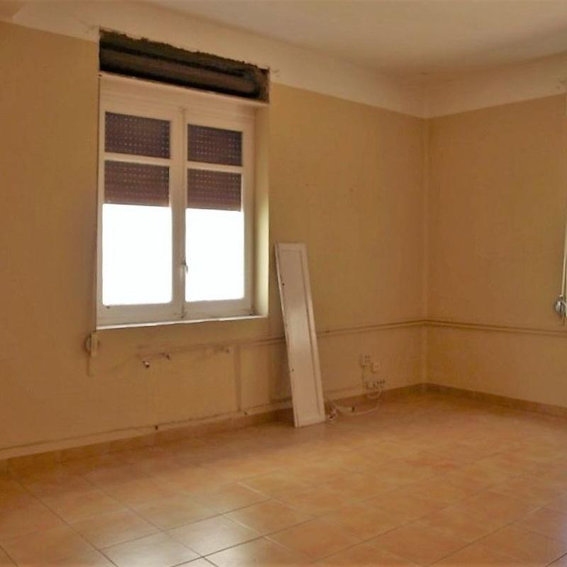 Piso en venta.90.000€: Compra y alquiler de Servicasa Servicios Inmobiliarios