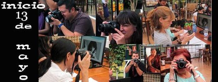 TU CURSO DE FOTOGRAFIA DIGITAL