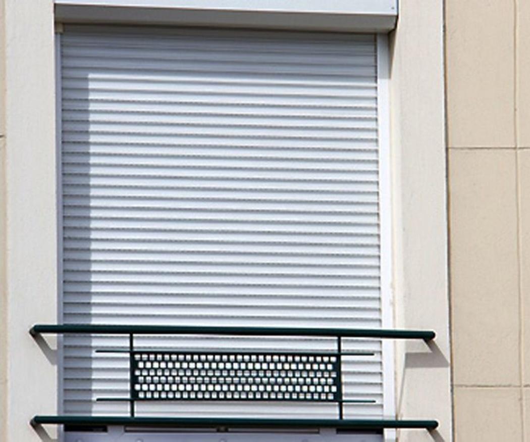 La utilidad de instalar una persiana de calidad