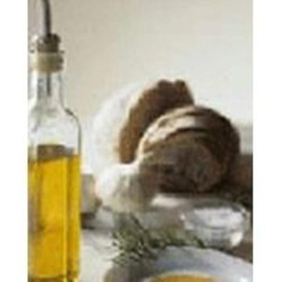 Colesterol  : Servicios  de Farmacia Lda. Mª Dolores Espinosa