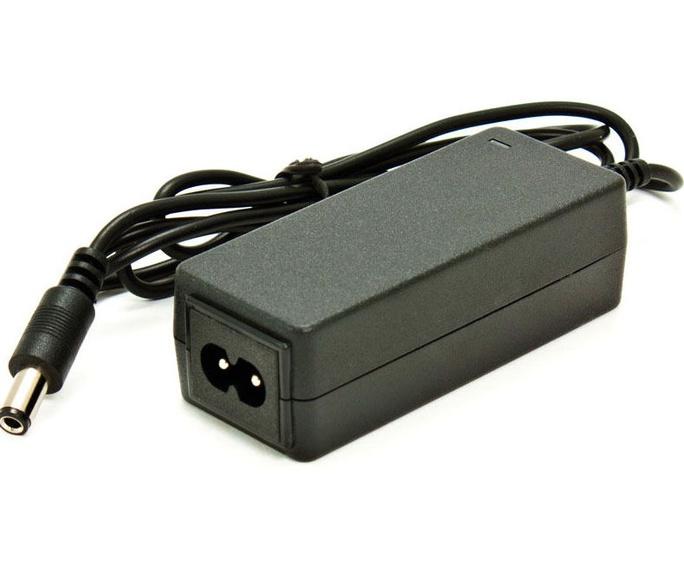 ALM113    --    15V/2A--DC: Nuestros productos de Sonovisión Parla