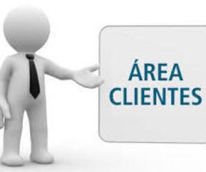 Área clientes - ARD Asesores