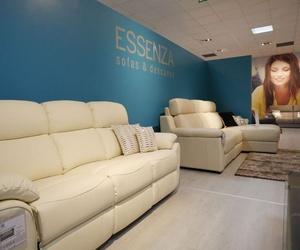 En búsqueda del sofá más duradero del mercado