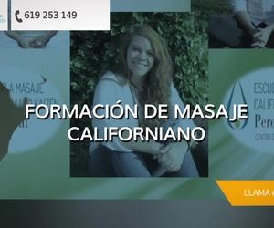 Terapia para la ansiedad en Arganzuela, Madrid | Kaizen