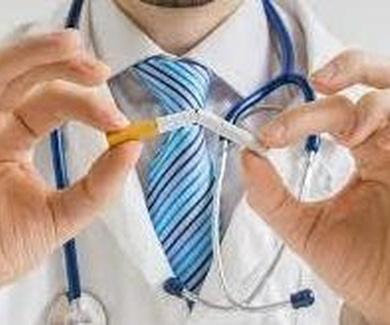 Financiación del tratamientos para Dejar de Fumar.