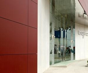 Galería de Productos enológicos en Jumilla | Enoproma, S.L.