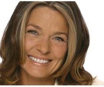 Invisalign: Tratamientos y Aparatos de Dra. Amaia Goena