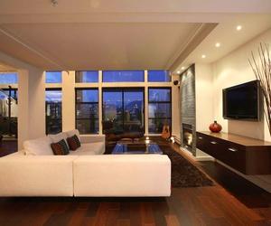 Limpieza de pisos en  La Rioja