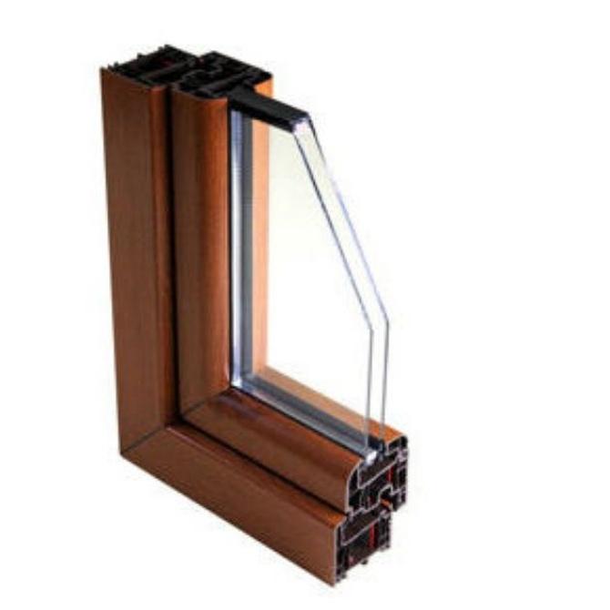 El papel de las ventanas en el aislamiento acústico de una vivienda