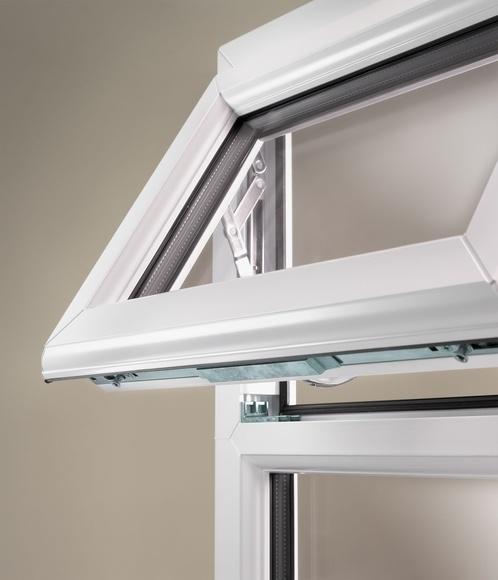 Instalación de ventanas de aluminio y PVC: Productos y servicios de Sagasti Leihoak