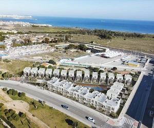 Promociones inmobiliarias en Alicante y Murcia