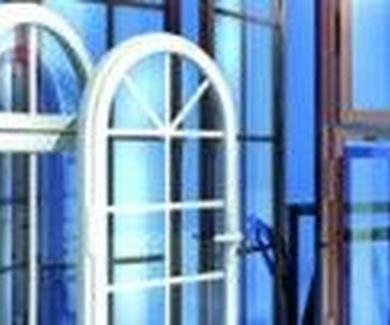 Empresa - Hierros Y Aluminios Torres