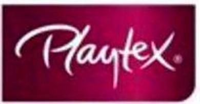 Nuevo Playtex