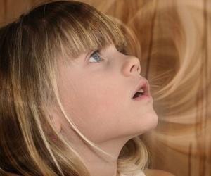Algunos problemas derivados del TDAH (I)