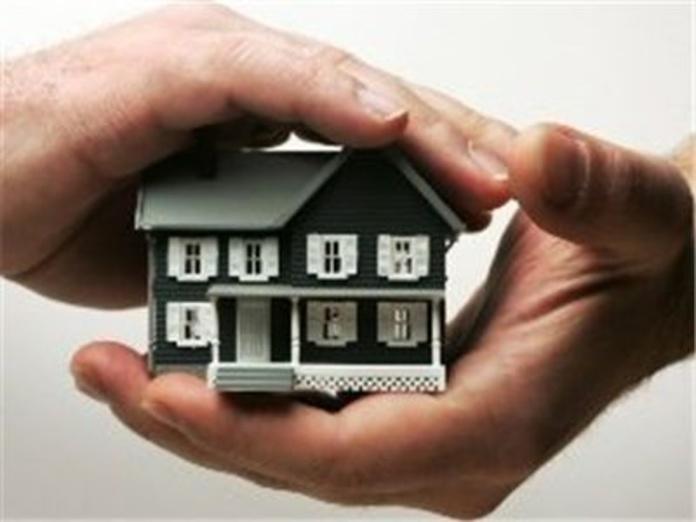 Derecho Inmobiliario : Areas de actuación de Bufete Padilla Ramos, Abogados - Mediadores