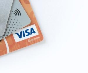 Financia tus compras en nuestra tienda solo con tu tarjeta.