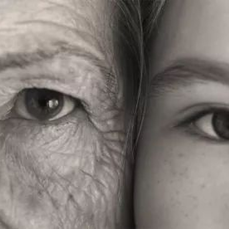 Evitar el fotoenvejecimiento: Tratamientos de Medicina Estética Profesional