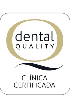 Certificado Dental Quality