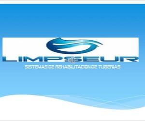 Presentación Limpseur