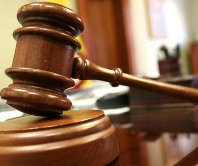 MINISTERIO DE JUSTICIA: Oferta de empleo años 2017 y 2018: 7.175 plazas.