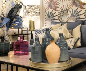 Galería de Muebles y decoración en Las Rozas de Madrid | Casa Nativa
