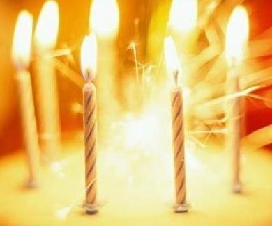 Celebra el cumpleaños de tu hijo con nosotros