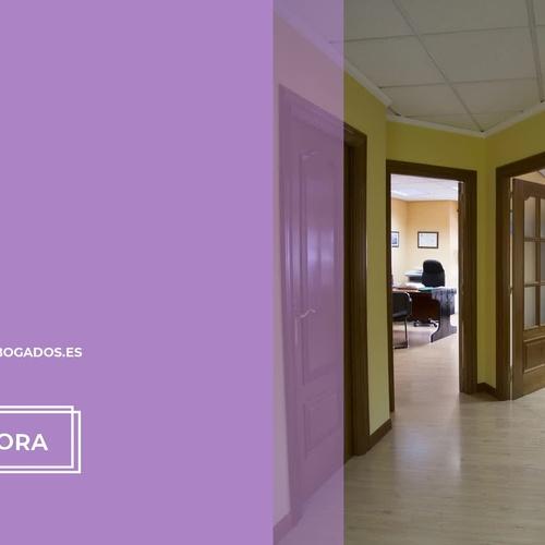 Abogados divorcios en Palencia | Calvo y Calle Abogados