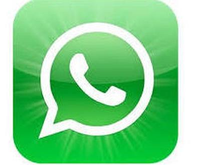 Pide tu cita en cualquier momento por Whatsapp.