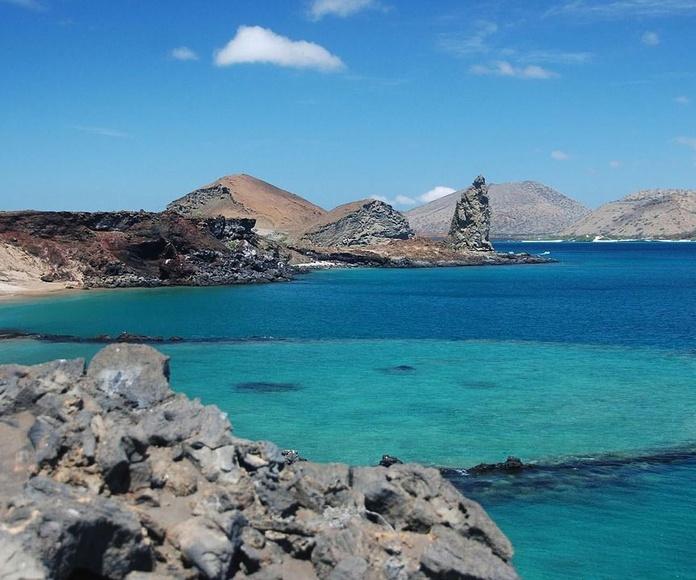 Vacaciones: Viajes  de Viajes Nazca