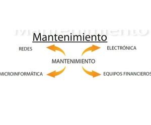 Todos los productos y servicios de Tiendas de informática: I.D.E. Informática