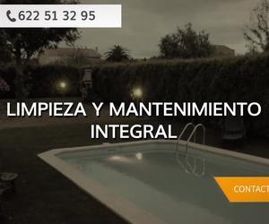 Mantenimiento de jardines y piscinas en Coruña | Panda Jardín
