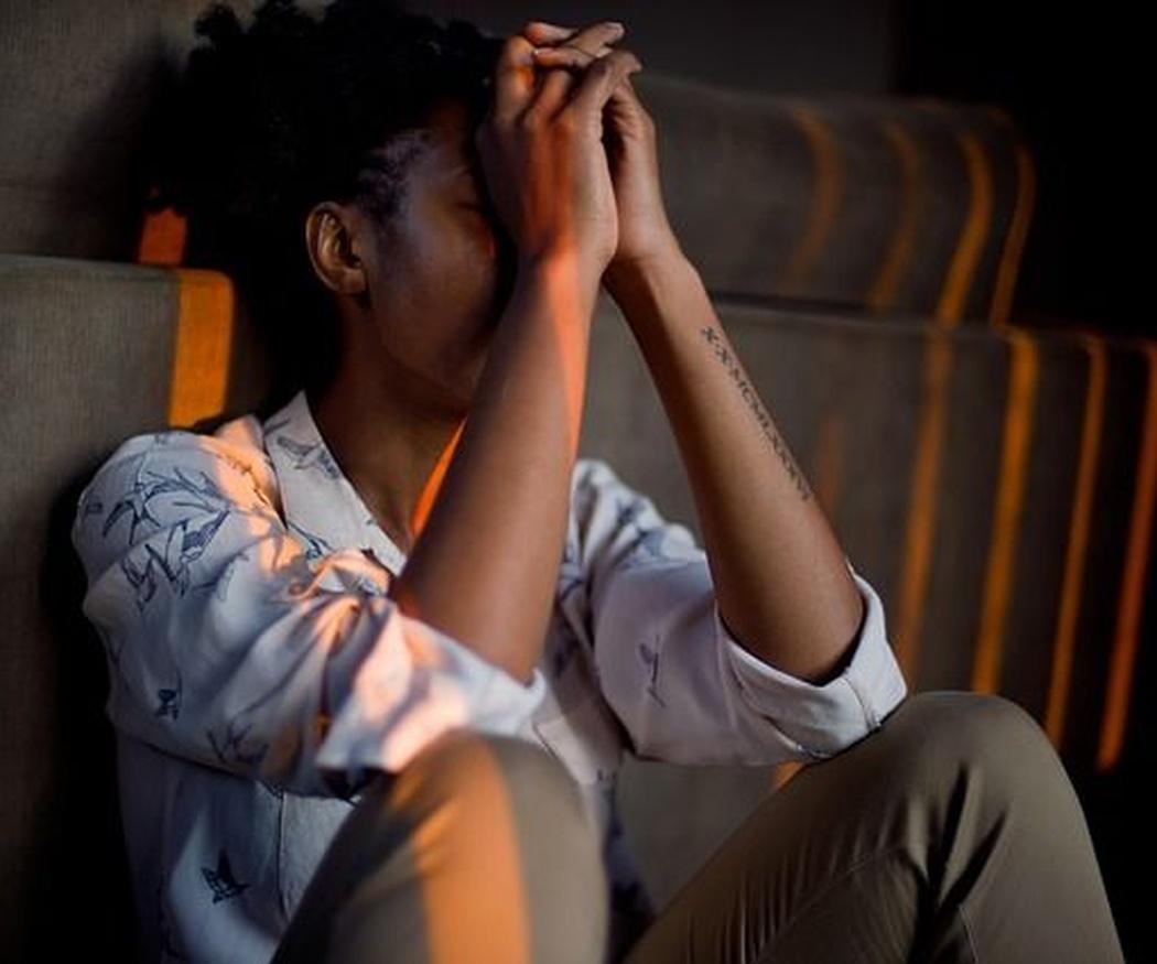 Estrés laboral: el enemigo invisible