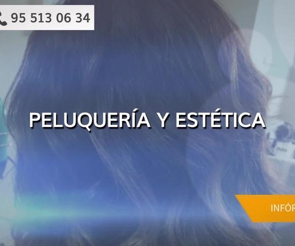Tratamiento de keratina en Sevilla: La Boutique del Cabello