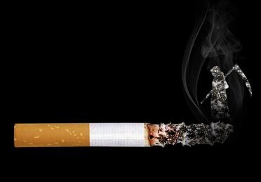 Deja de Fumar con la Biorresonancia