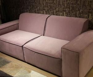 Tapizados para sofás de Alicante