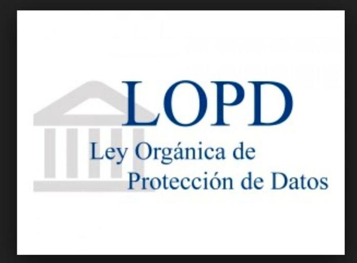 Centros de dia Oviedo