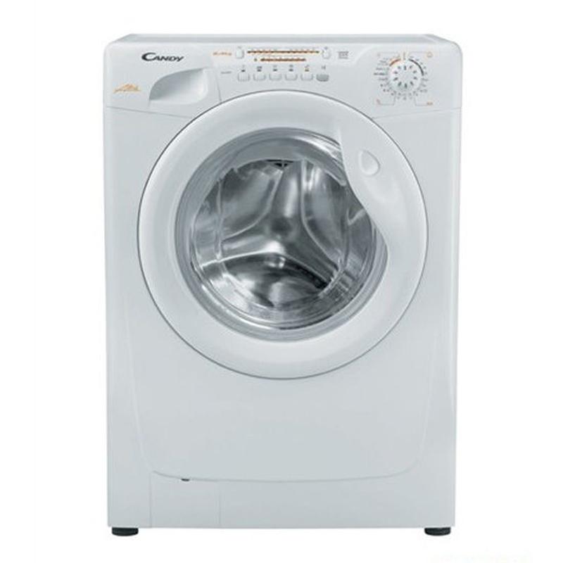 Reparación de lavadoras: Servicios de Servicio Técnico Oficial Samsung LG Candy Otsein