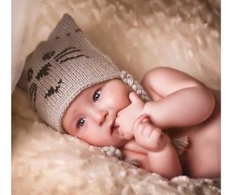 Embarazadas: Servicios de Foto Estudio Pablo