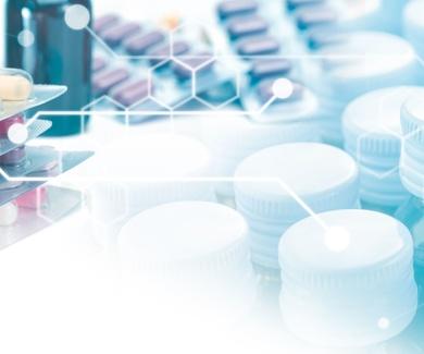 Farmacias en Zaragoza