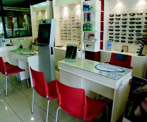 Ofertas de gafas graduadas en Las Palmas