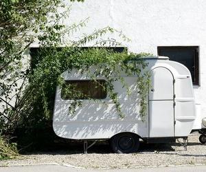 La importancia del camping si viajas en caravana