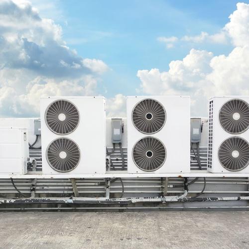 Instalación y reparación de aire acondicionado en Leganés
