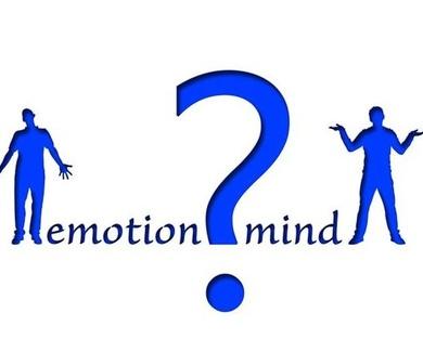 ¿Como es un tratamiento de Terapia Cognitivo Conductual?
