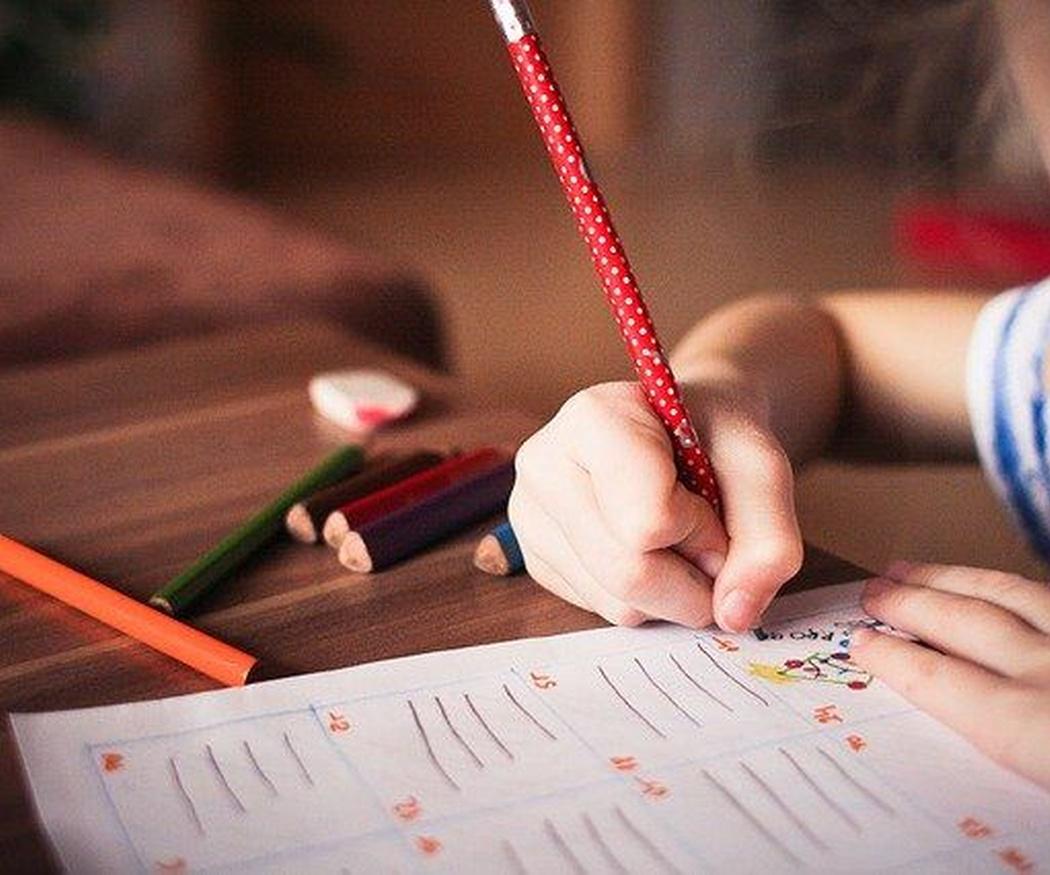 Consejos para la educación de nuestros hijos
