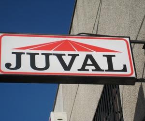 Empresas reparadoras de seguros de hogar en Cantabria