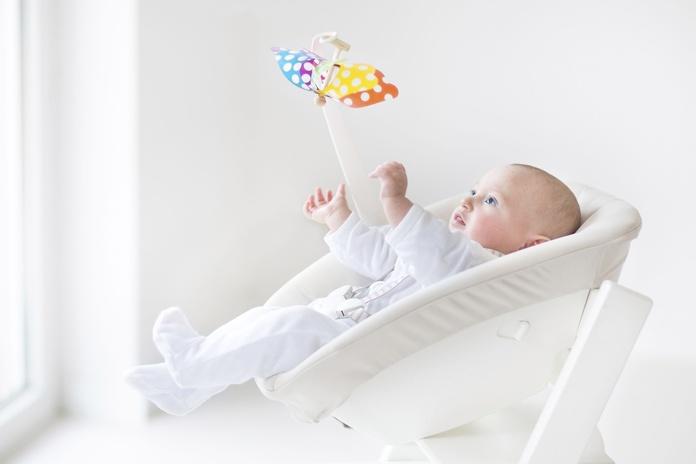 Fisioterapia respiratoria Infantil: Servicios de Fisio & Fisio