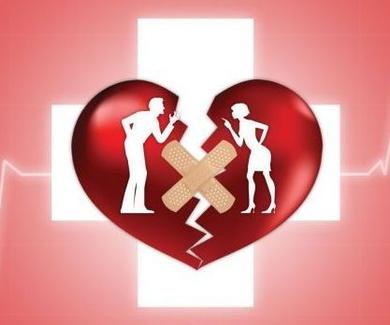¿Cuando acudir a una terapia de parejas?