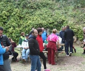 Asociación contra adicciones en Alcázar de san juan