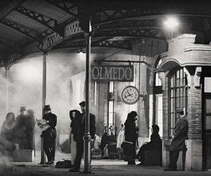 Reportajes fotográficos en Valladolid