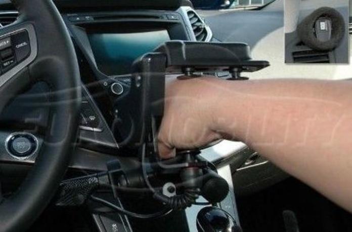 Tetraplejía: Servicios y productos de Cabal Automoción Bosch Car Service